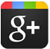 Small Google+ logo; Grocotts Removals & Storage on Google+.