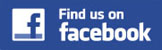 Find us on Facebook logo; Grocotts Removals on Facebook.